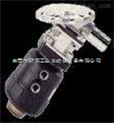 BURKERT5470型电磁阀-厚街burkert中国