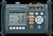 CA700压力校准器