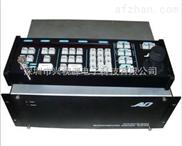 shinyan模拟矩阵AD矩阵专业监控矩阵厂家 BNC矩阵