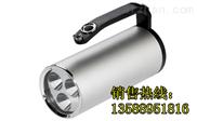 EB8020,EB8020,EB8020,EB8020手提式防爆探照灯EB8020