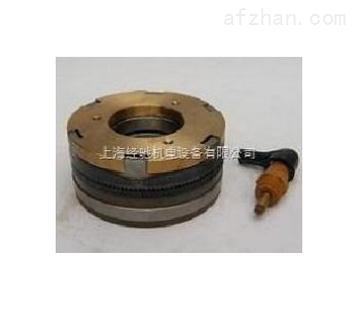 dly0-5牙嵌式电磁离合器