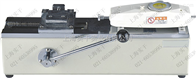 拉力测试机电线电缆专用拉力测试机
