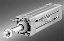 SMC薄型气缸%smc真空发生器原理
