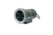 化工厂专用容方防爆红外定焦摄像机