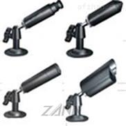 ZANN致安防雨攝像機