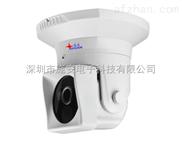SA-D7513W-施安百万像素红外半球摄像机(支持手机监看,高清画质,无需域名映射)