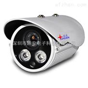 SA-DIP130MS-百万像素高清红外防水网络摄像机(远程监控,无需域名映射)
