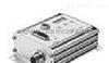 SEC-AC-508-PB-P01FESTO端位控制器%festo中国有限公司