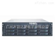 大容量存储服务器 高清网络视频存储服务器