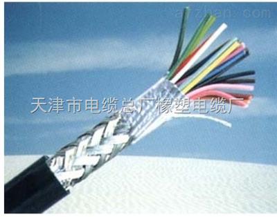 低烟无卤阻燃计算机电缆规格型号