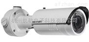 海康200万像素红外筒型网络摄像机DS-2CD4224F-I