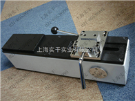 端子拉力测试仪新品端子拉力测试仪厂家