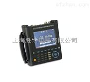 手持式光端数字通信综合测试仪TX5113
