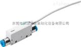 费斯托FESTO流量传感器%FESTO电磁阀的用途