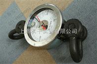 表盘测力计可峰值保持内置式表盘测力计