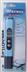XB89-03-TDS笔/水中总溶解性固体测试仪(可以测试温度)  库号:M334872