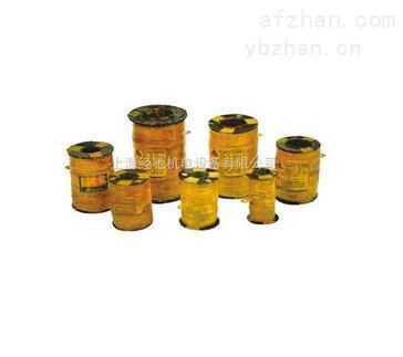 cz0-150/20,cz0-250/10直流接触器线圈