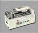 電動臥式測試臺-消防器材專用電動臥式測試臺
