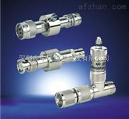 上海供应进口DS-N DS-BNC S-UHF和LP7/16天馈线电涌保护器