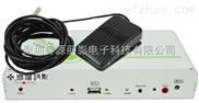 医疗手术专用HDMI输入高清硬盘录像机春源丽影HDT-4