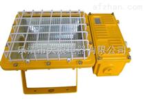 BTC6150防爆泛光灯(专业防爆)