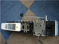 手动卧式测试台国产手动卧式测试台质量