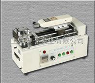 电动卧式测试台内蒙古进口电动卧式测试台