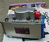 D662-4015穆格伺服阀%穆格径向柱塞泵