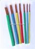 专业生产 WDZ-BV低烟无卤电线 规格齐全