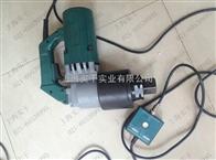 电动扭拒扳手广东进口电动扭拒扳手价格