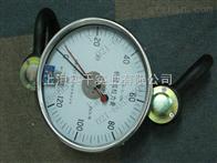 表盘测力计500N高精度表盘测力计