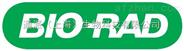 伯乐Bio-Rad  1632000 IPG胶条,PH3-10,7cm
