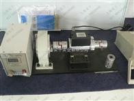 动态扭力测试仪山西动态扭力测试仪品牌
