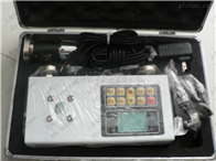 高速冲击扭力测试仪进口高速冲击扭力测试仪质量