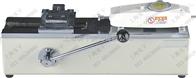 端子拉压力测试仪端子拉压力测试仪零售
