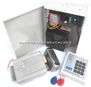 门禁遥控存储电源 不锈钢电控锁价格
