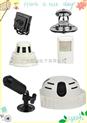 微型摄像头sony 700线高清夜视方块型烟感摄像机 红外迷你隐形摄像机
