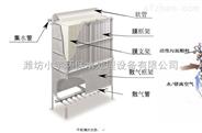 太原一体化污水处理设备/真正的污水处理设备