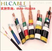 BPFFP2-(BPFFP2变频电缆)(西北电力)(安阳)