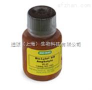 伯乐Bio-Rad 1631172 两性电解质