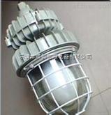 防爆無極燈廠用防爆無極燈,BAD53氣體防爆無極燈價格