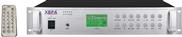 工厂广播XBPA-250H-供应西邦科技工厂广播背景音乐系统