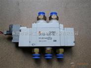SMC电磁阀和电动阀的区别smc有限公司
