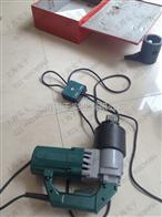 电动扭力扳手高精度扭剪型电动扭力扳手