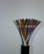 HYAT23铠装充油电缆
