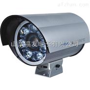 maite-CR1E3H9EFM麦特一体化变焦摄像机