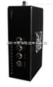 萊安科技LA-6800CZ移動車載視頻傳輸系統