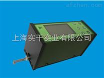国产粗糙度测量仪生产厂家