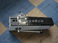拉压试验机高精度端子拉压试验机