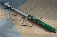 数显扭力扳手带USB接口750牛米数显扭力扳手